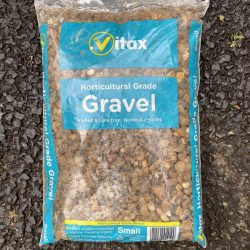 Vitax Small Gravel
