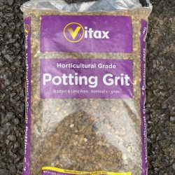 Vitax Horti Potting Grit Small