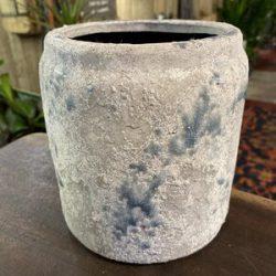 Withington Pot – Ceramic