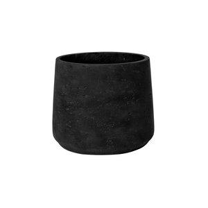 Patt XL – Black Washed