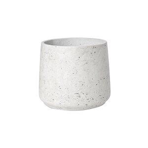 Patt XL – Grey Washed
