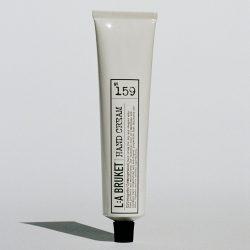 La Bruket Hand Cream – Lemongrass