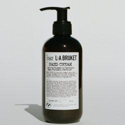 La Bruket Hand Cream – Sage, Rosemary & Lavender