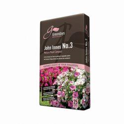 John Innes No.3 – 25ltr