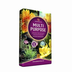 Multi Purpose Compost – 20ltr