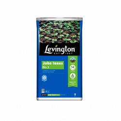 Levington John Innes No1 Compost – 10L