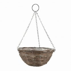35cm (14″) Growers Basket