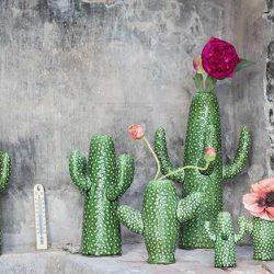 Cactus medium 18.5*16, 5*H29